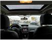 2013 Subaru Impreza 2.0i Limited Package (Stk: 10813) in Milton - Image 18 of 21