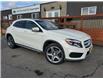 2017 Mercedes-Benz GLA 250 Base (Stk: 10823) in Milton - Image 1 of 28
