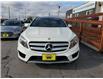 2017 Mercedes-Benz GLA 250 Base (Stk: 10823) in Milton - Image 3 of 28