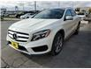 2017 Mercedes-Benz GLA 250 Base (Stk: 10823) in Milton - Image 4 of 28