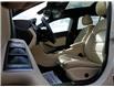 2017 Mercedes-Benz GLA 250 Base (Stk: 10823) in Milton - Image 10 of 28