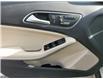 2017 Mercedes-Benz GLA 250 Base (Stk: 10823) in Milton - Image 11 of 28
