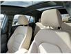 2017 Mercedes-Benz GLA 250 Base (Stk: 10823) in Milton - Image 12 of 28