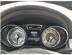 2017 Mercedes-Benz GLA 250 Base (Stk: 10823) in Milton - Image 13 of 28