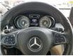 2017 Mercedes-Benz GLA 250 Base (Stk: 10823) in Milton - Image 14 of 28