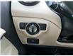 2017 Mercedes-Benz GLA 250 Base (Stk: 10823) in Milton - Image 15 of 28
