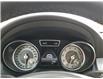 2017 Mercedes-Benz GLA 250 Base (Stk: 10823) in Milton - Image 16 of 28