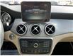 2017 Mercedes-Benz GLA 250 Base (Stk: 10823) in Milton - Image 17 of 28