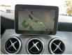 2017 Mercedes-Benz GLA 250 Base (Stk: 10823) in Milton - Image 18 of 28