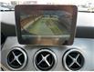 2017 Mercedes-Benz GLA 250 Base (Stk: 10823) in Milton - Image 19 of 28