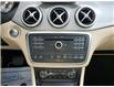 2017 Mercedes-Benz GLA 250 Base (Stk: 10823) in Milton - Image 20 of 28