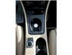 2017 Mercedes-Benz GLA 250 Base (Stk: 10823) in Milton - Image 21 of 28