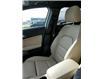 2017 Mercedes-Benz GLA 250 Base (Stk: 10823) in Milton - Image 22 of 28