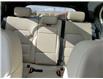 2017 Mercedes-Benz GLA 250 Base (Stk: 10823) in Milton - Image 23 of 28