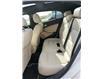 2017 Mercedes-Benz GLA 250 Base (Stk: 10823) in Milton - Image 24 of 28