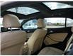 2017 Mercedes-Benz GLA 250 Base (Stk: 10823) in Milton - Image 25 of 28