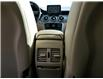 2017 Mercedes-Benz GLA 250 Base (Stk: 10823) in Milton - Image 26 of 28