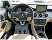 2017 Mercedes-Benz GLA 250 Base (Stk: 10823) in Milton - Image 27 of 28