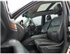 2012 Jeep Grand Cherokee Limited (Stk: 10734) in Milton - Image 10 of 29