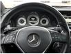 2014 Mercedes-Benz Glk-Class Base (Stk: 10832) in Milton - Image 13 of 24