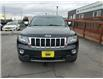 2012 Jeep Grand Cherokee Limited (Stk: 10734) in Milton - Image 3 of 29