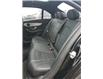 2017 Mercedes-Benz C-Class Base (Stk: 10835) in Milton - Image 21 of 23