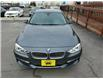 2014 BMW 328d xDrive (Stk: 10842) in Milton - Image 4 of 30