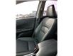 2015 Honda Accord Touring (Stk: 10838) in Milton - Image 21 of 26