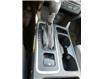 2017 Ford Escape SE (Stk: 10885) in Milton - Image 18 of 23