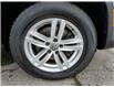 2014 Volkswagen Tiguan Trendline (Stk: 10840) in Milton - Image 9 of 26