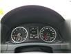 2014 Volkswagen Tiguan Trendline (Stk: 10840) in Milton - Image 13 of 26