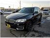 2017 BMW X5 xDrive35i (Stk: 10899) in Milton - Image 5 of 30