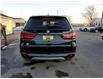 2017 BMW X5 xDrive35i (Stk: 10899) in Milton - Image 7 of 30