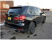 2017 BMW X5 xDrive35i (Stk: 10899) in Milton - Image 8 of 30