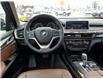 2017 BMW X5 xDrive35i (Stk: 10899) in Milton - Image 29 of 30