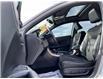 2017 Honda Accord Sport (Stk: 10906) in Milton - Image 3 of 18