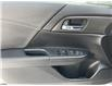 2017 Honda Accord Sport (Stk: 10906) in Milton - Image 4 of 18
