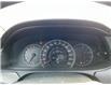 2017 Honda Accord Sport (Stk: 10906) in Milton - Image 5 of 18
