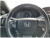 2017 Honda Accord Sport (Stk: 10906) in Milton - Image 6 of 18