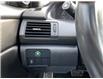 2017 Honda Accord Sport (Stk: 10906) in Milton - Image 7 of 18
