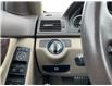 2010 Mercedes-Benz C-Class Base (Stk: 10908) in Milton - Image 14 of 26