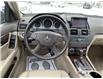 2010 Mercedes-Benz C-Class Base (Stk: 10908) in Milton - Image 25 of 26