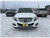 2014 Mercedes-Benz Glk-Class Base (Stk: 10917) in Milton - Image 3 of 30
