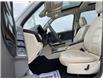 2014 Mercedes-Benz Glk-Class Base (Stk: 10917) in Milton - Image 12 of 30