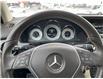 2014 Mercedes-Benz Glk-Class Base (Stk: 10917) in Milton - Image 16 of 30