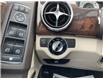 2014 Mercedes-Benz Glk-Class Base (Stk: 10917) in Milton - Image 17 of 30
