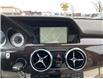 2014 Mercedes-Benz Glk-Class Base (Stk: 10917) in Milton - Image 19 of 30