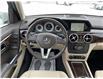 2014 Mercedes-Benz Glk-Class Base (Stk: 10917) in Milton - Image 29 of 30