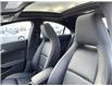 2017 Mercedes-Benz CLA 250 Base (Stk: 10911) in Milton - Image 11 of 28