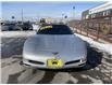 2001 Chevrolet Corvette Base (Stk: 10920) in Milton - Image 3 of 24